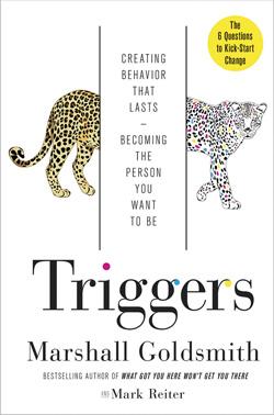 triggers-250x378