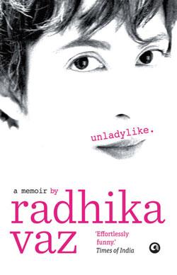 unladylike-by-radhika-vaz-250