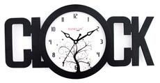 wall-clock-230x119