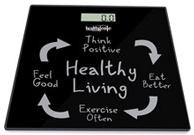 weighing-scales-194x135