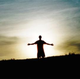 what-spirituality-270x264