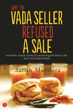 why-the-vada-seller-refused-a-sale-250