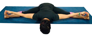 yoga-for-pcos-3