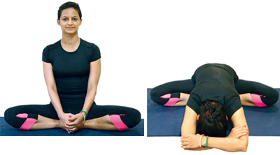 yoga-for-pcos-4