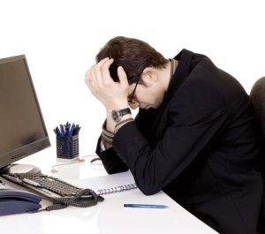 dismiss-stress.jpg