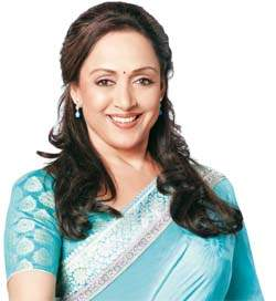 hema malini: as a dancer, i can be on stage for a lifetime | complete ...
