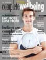 Complete Wellbeing Oct 10 cover snapshot