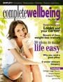 Complete Wellbeing Jan 11 cover snapshot