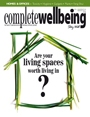 Complete Wellbeing Mar 11 cover snapshot