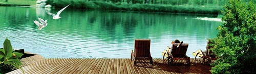 serene lake  আপনার ওয়েবসাইট ও ব্লগারের লেখা কপিপেস্ট বন্ধ করবেন কি ভাবে ??