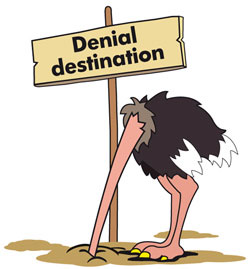 Best TE in the NFL - Page 3 Denial-destination-1