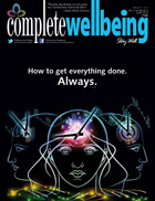 Complete Wellbeing Jun 12 cover snapshot