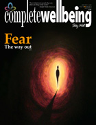 Complete Wellbeing Jul 12 cover snapshot