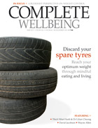 Complete Wellbeing Dec 12 cover snapshot