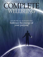 Complete Wellbeing Jan 13 cover snapshot
