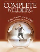 Complete Wellbeing Feb 13 cover snapshot
