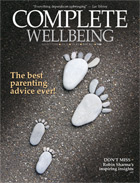 Complete Wellbeing Apr 13 cover snapshot