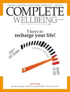 Complete Wellbeing Jun 13 cover snapshot