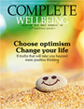 Complete Wellbeing November 2013 cover