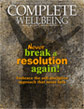 Complete Wellbeing January2014 cover