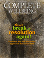 Complete Wellbeing Jan 14 cover snapshot
