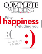 Complete Wellbeing Apr 14 cover snapshot