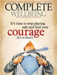Complete Wellbeing May 2014 cover