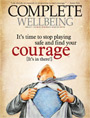 Complete Wellbeing May 14 cover snapshot