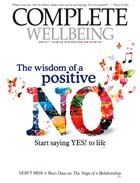 Complete Wellbeing Jun 14 cover snapshot
