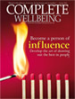 Complete Wellbeing June 2014 cover