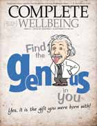 Complete Wellbeing Sept 14 cover snapshot