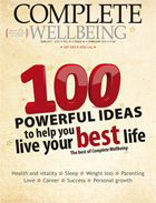 February 2015 Complete Wellbeing cover snapshot