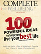 Complete Wellbeing February 2015 cover