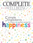 March 2015 Complete Wellbeing cover snapshot