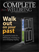 April 2015 Complete Wellbeing cover snapshot