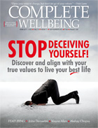 September 2015 Complete Wellbeing cover snapshot