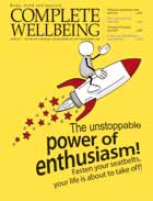 December 2015 Complete Wellbeing cover snapshot