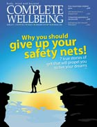 January 2016 Complete Wellbeing cover snapshot