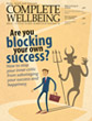 Complete Wellbeing March 2016 cover