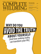Complete Wellbeing April 2016 cover