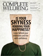 Complete Wellbeing May 2016 cover