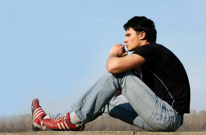 How emotions make us sick