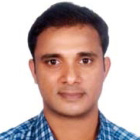 Rajiv Naidu