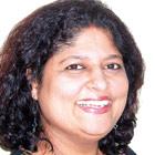 Vishwa Shetty
