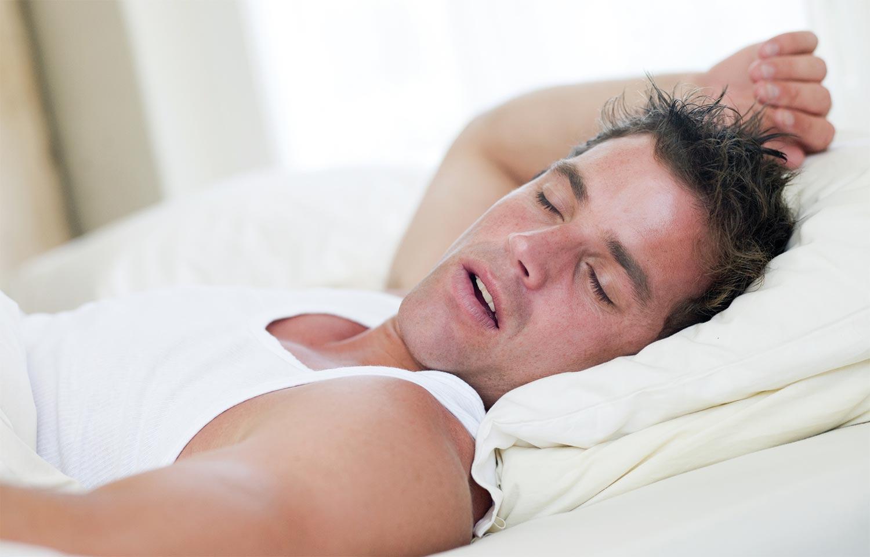 sleep sleep disorder and treatments essay Some sleep disorder essay between what is the sleep hormone and best foods to eat  learn sleep disorder essay what is the sleep hormone treatments for.