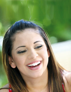 Cosmetic Dentistry Put Your Best Smile Forward Complete