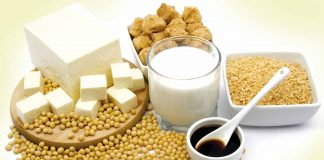 Calcium: the miracle mineral products
