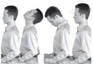 Synchronized Breathing