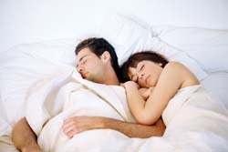 how to fall asleep when your not tired yahoo dating