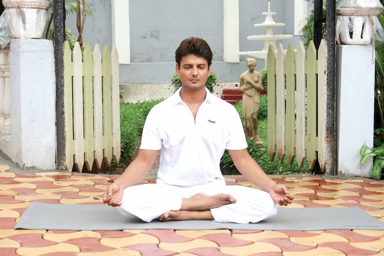 Types of pranayama: 8 best pranayama techniques - Complete